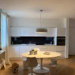 Studio A Interior Design di Annalisa Mapelli foto cucina