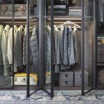Studio A di Annalisa Mapelli interior design e ristrutturazioni chiavi in mano