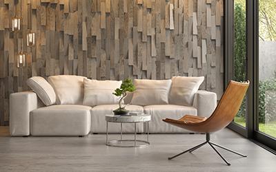 Studio A di Annalisa Mapelli interior design e home styling